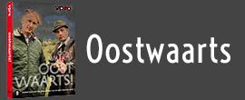portfolio_oostwaarts