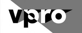 portfolio_oudtopia