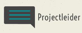 portfolio_projectleider